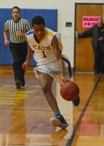 CIAC Boys Basketball - Seymour 61 vs. Oxford 57 - Photo (27)