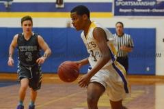CIAC Boys Basketball - Seymour 61 vs. Oxford 57 - Photo (28)