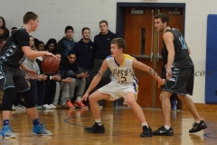 CIAC Boys Basketball - Seymour 61 vs. Oxford 57 - Photo (32)