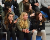 CIAC Boys Basketball - Seymour 61 vs. Oxford 57 - Photo (33)