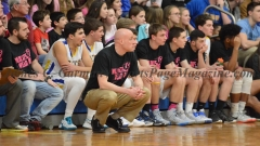 CIAC Boys Basketball - Seymour 61 vs. Oxford 57 - Photo (35)