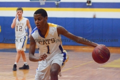 CIAC Boys Basketball - Seymour 61 vs. Oxford 57 - Photo (36)