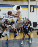 CIAC Boys Basketball - Seymour 61 vs. Oxford 57 - Photo (37)
