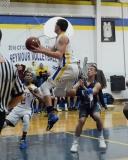 CIAC Boys Basketball - Seymour 61 vs. Oxford 57 - Photo (37)