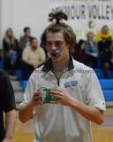 CIAC Boys Basketball - Seymour 61 vs. Oxford 57 - Photo (39)