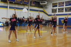 CIAC Boys Basketball - Seymour 61 vs. Oxford 57 - Photo (41)