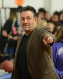 CIAC Boys Basketball - Seymour 61 vs. Oxford 57 - Photo (45)