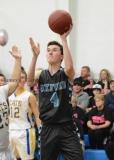 CIAC Boys Basketball - Seymour 61 vs. Oxford 57 - Photo (46)