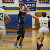 CIAC Boys Basketball - Seymour 61 vs. Oxford 57 - Photo (49)