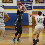 CIAC Boys Basketball - Seymour 61 vs. Oxford 57 - Photo (49)