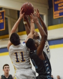 CIAC Boys Basketball - Seymour 61 vs. Oxford 57 - Photo (50)