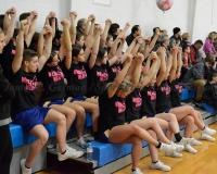 CIAC Boys Basketball - Seymour 61 vs. Oxford 57 - Photo (6)