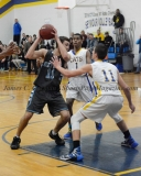 CIAC Boys Basketball - Seymour 61 vs. Oxford 57 - Photo (7)