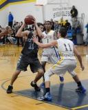 CIAC Boys Basketball - Seymour 61 vs. Oxford 57 - Photo (7)