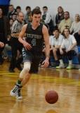 CIAC Boys Basketball - Seymour 61 vs. Oxford 57 - Photo (8)