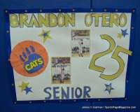 CIAC Boys Basketball Seymour Senior Night Festivities (19)