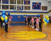 CIAC Boys Basketball Seymour Senior Night Festivities (24)