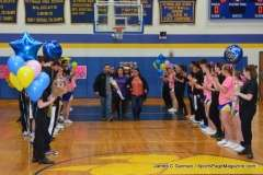 CIAC Boys Basketball Seymour Senior Night Festivities (25)