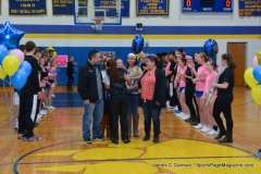 CIAC Boys Basketball Seymour Senior Night Festivities (26)