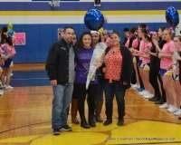 CIAC Boys Basketball Seymour Senior Night Festivities (27)