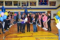 CIAC Boys Basketball Seymour Senior Night Festivities (29)