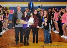 CIAC Boys Basketball Seymour Senior Night Festivities (30)