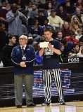 Class L Finals - #3 Middletown 51 vs. #4 East Catholic 62 (15)