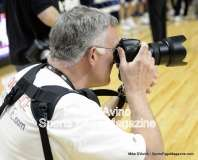 Focused on Sacred Heart vs Notre Dame of Fairfield - Photo # (15)