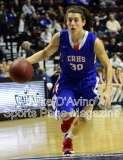 CIAC Boys Basketball Tourn. Class S, Finals - Focused on #11 Coginchaug vs. #1 Immaculate - Photo # (103)