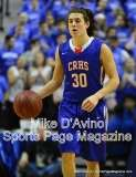 CIAC Boys Basketball Tourn. Class S, Finals - Focused on #11 Coginchaug vs. #1 Immaculate - Photo # (119)