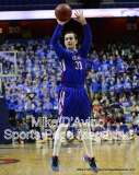 CIAC Boys Basketball Tourn. Class S, Finals - Focused on #11 Coginchaug vs. #1 Immaculate - Photo # (120)