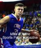 CIAC Boys Basketball Tourn. Class S, Finals - Focused on #11 Coginchaug vs. #1 Immaculate - Photo # (122)