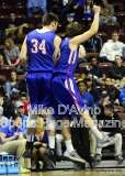 CIAC Boys Basketball Tourn. Class S, Finals - Focused on #11 Coginchaug vs. #1 Immaculate - Photo # (94)