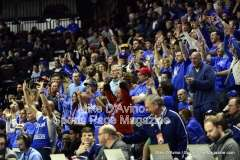 CIAC Boys Basketball Tourn. Class S, Finals - Focused on #11 Coginchaug vs. #1 Immaculate - Photo # (96)