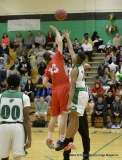 Gallery CIAC Boys Basketball; Wilby 80 vs. Wolcott 59 - Photo # (69)