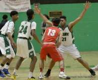 Gallery CIAC Boys Basketball; Wilby 80 vs. Wolcott 59 - Photo # (70)