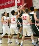CIAC Boys Basketball; Wolcott 53 vs. New Milford 60 - Photo # (1450x1600) (148)