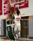 CIAC Boys Basketball; Wolcott 53 vs. New Milford 60 - Photo # (1450x1600) (151)