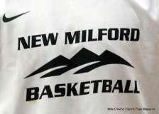 CIAC Boys Basketball; Wolcott 53 vs. New Milford 60 - Photo # (1450x1600) (3)