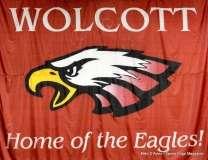 CIAC Boys Basketball; Wolcott 74 vs. Derby 58 - Photo # (1)