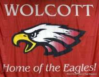 Gallery CIAC Boys Basketball; Wolcott JV vs. Crosby JV. Photo # (146)
