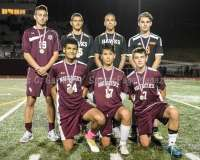 CIAC Boys Soccer All NVL Teams - Iron Div - Photo (4)