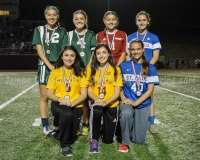 CIAC Girls Soccer All NVL Team - Brass Div -Photo (6)