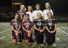 CIAC Girls Soccer All NVL Team - Copper Div -Photo (7)