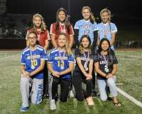 CIAC Girls Soccer All NVL Team - Iron Div - Photo (8)