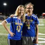 CIAC_Boys & Girls Soccer All NVL Team awards - Photo (9)