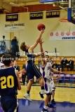 Gallery CIAC Boys JV Basketball: Coginchaug 54 vs. Valley Regional 35