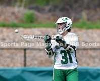 Gallery CIAC Boys LaCrosse: Holy Cross 11 vs. Wamogo 1
