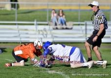 Gallery CIAC Boys Lacrosse St. Paul 12 vs. Watertown 11 - Photo # (17)