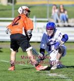 Gallery CIAC Boys Lacrosse St. Paul 12 vs. Watertown 11 - Photo # (18)